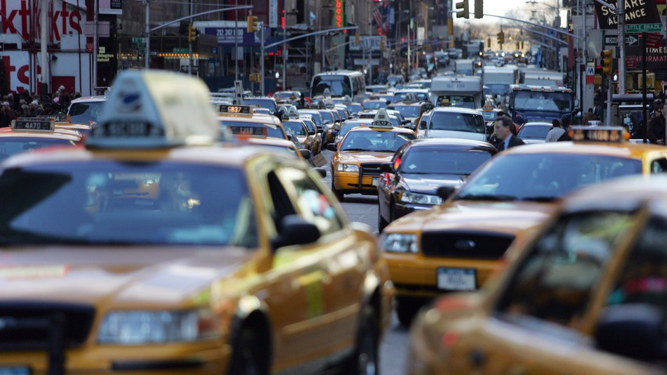 How Nyc Drivers Can Remarkably Benefit From Defensive Driving